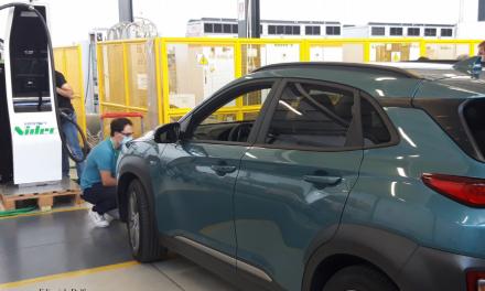 Un passo avanti verso la diffusione capillare della mobilità elettrica in Italia