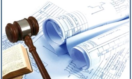 Le normei CEI di PT 113/114