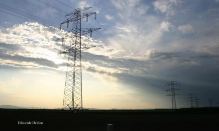 Una nuova gamma di batterie per applicazioni nelle telecomunicazioni e nelle Utility elettriche