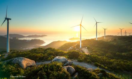 Energia e semplificazioni: nel decreto si può fare di più