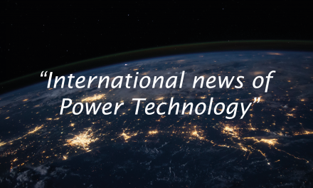 International news PT 113/114