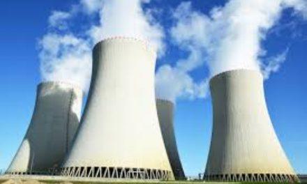 La nuova generazione dei reattori veloci