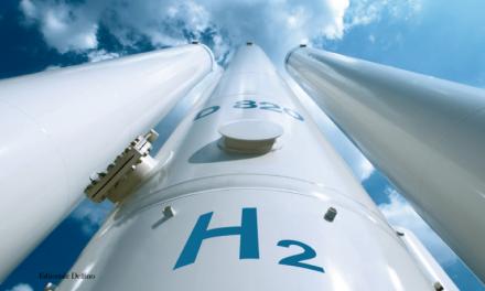 Priorità per lo sviluppo della filiera idrogeno in Italia
