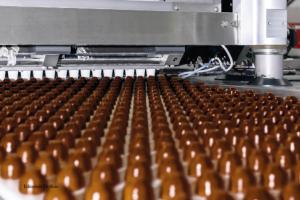 Un'azienda del Food & Beverage italiano sceglie la cogenerazione